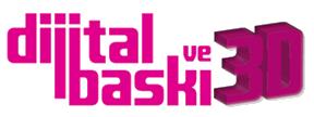 Dijital Baskı ve 3D